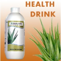 Aloe Health Drink  1Ltr.