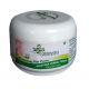 Aloevera Herbal Cucumber Cream 100 g.